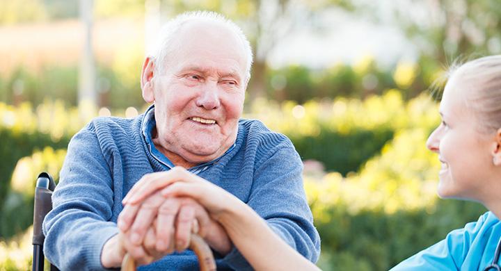 Meeting the PA Challenge: A prescription for patients andphysicians