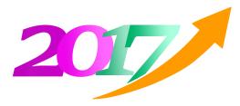 2017parx